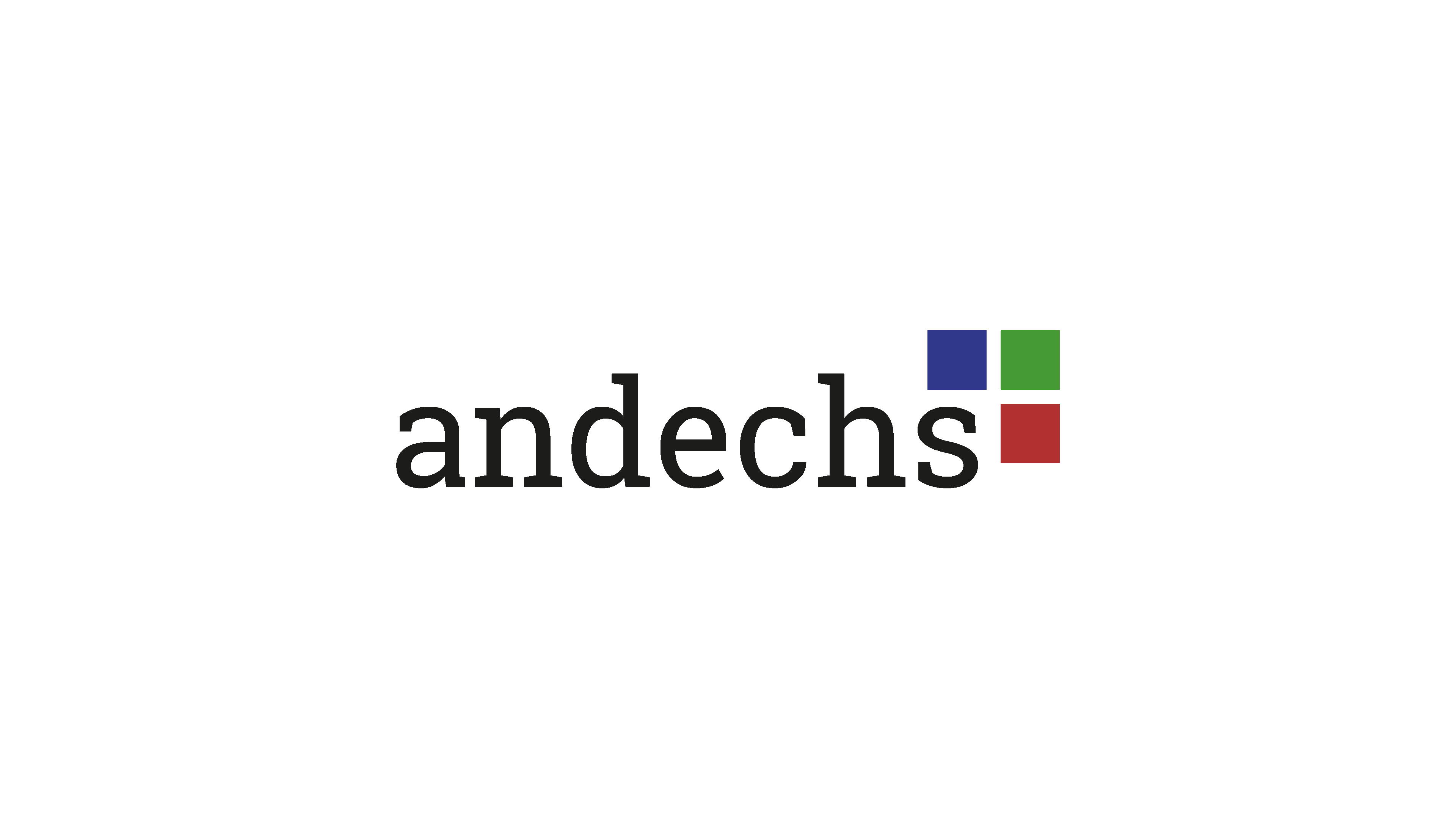 yt-sidepic-andechs